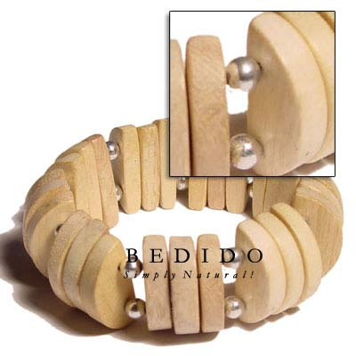 Shop Fashion  Online on Wooden Bangle Wooden Bracelets   Wood Bangles Online Shopping Store